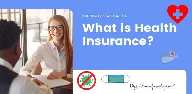 How to get a life insurance?