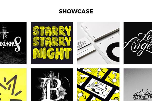 Resume Tumblr Theme Free Download