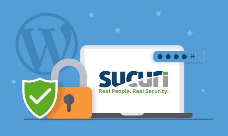 Sucuri plugin nulled Free download 2021