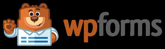 WPForms null free download 2021
