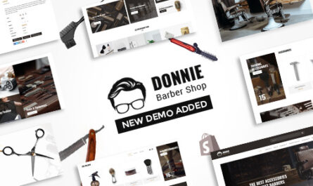 Donnie Nulled v.1.1.1