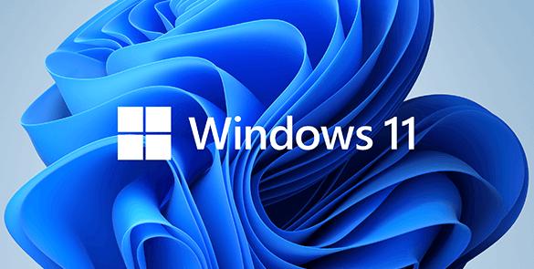 Download Free Windows 11 ISO File [64bit] Complete Setup