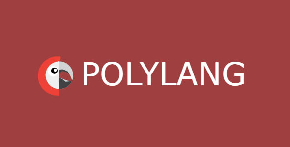 Polylang Pro 3.0.6 – Multilingual WordPress Plugin - WordPress Theme,