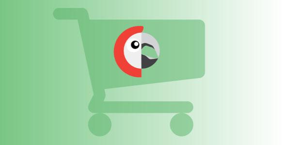 Polylang for WooCommerce 1.5.6 – WordPress Plugin - WordPress Theme,