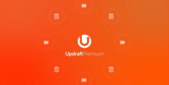 UpdraftPlus Premium v2.16.59.0 Free Download Updated – WordPress Backup