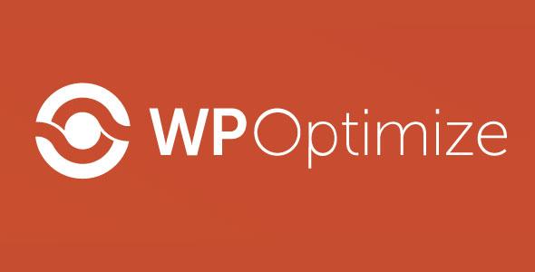 WP Optimize Premium 3.1.12 Nulled – WordPress Plugin - WordPress Theme,