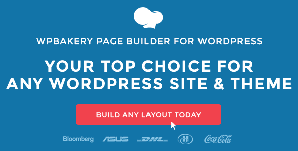 WPBakery Page Builder for WordPress 6.7.0 Nulled