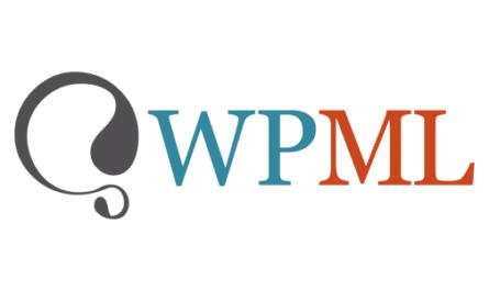 WPML String Translation Addon v3.1.9 - WordPress Theme,...