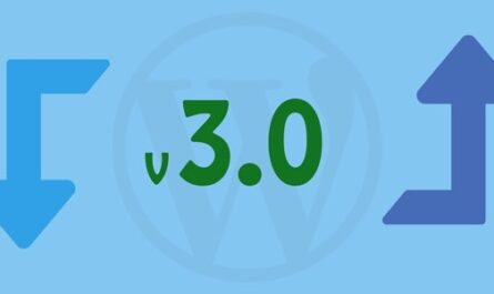 Woo Import Export v5.8.1 Nulled - WordPress Theme, Plugins, PHP