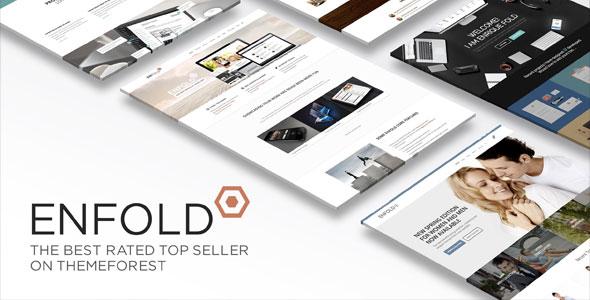 Enfold 4.8.6.2 – Responsive Multi-Purpose WordPress Theme