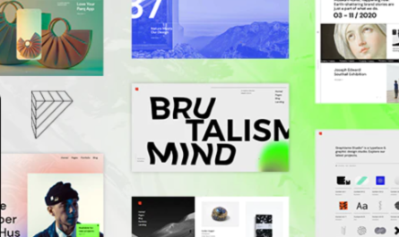 Zermatt v1.1 – Multi-concept Agency Theme