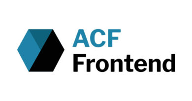 ACF Frontend Form Element Pro 2.8.16 Nulled