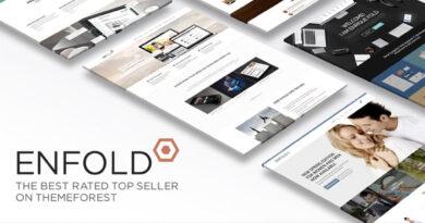Enfold 4.8 – Responsive Multi-Purpose WordPress Theme