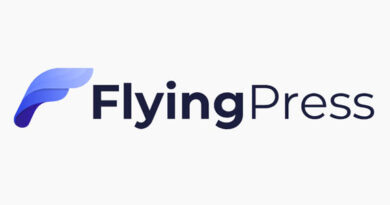 FlyingPress 2.13.1 Nulled – Taking WordPress to new heights