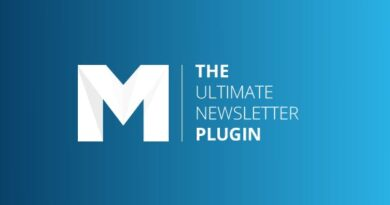 Mailster 2.4.17 Nulled – Email Newsletter Plugin for WordPress