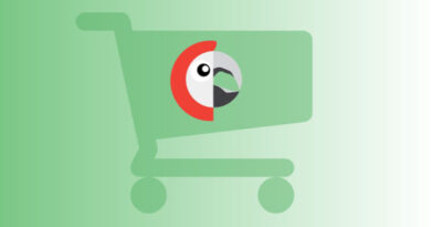 Polylang for WooCommerce 1.5.3