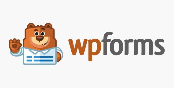 WPForms Pro 1.6.5.1 Nulled – Drag & Drop WordPress Forms Plugin