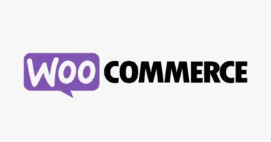 WooCommerce PDF Product Vouchers 3.9.0