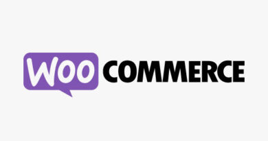 WooCommerce Product Add-Ons 3.4.1