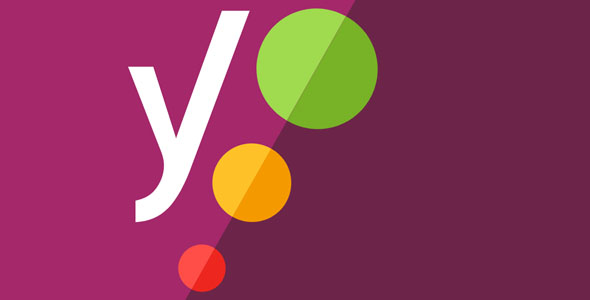 Yoast Seo Premium 15.9 Nulled – WordPress SEO Plugin